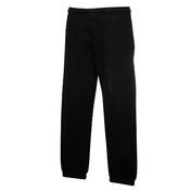 Fruit of the Loom Youth Premium Jog Pants