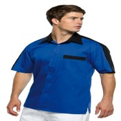 Gamegear Team Short Sleeve Shirt