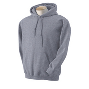 Gildan Adult Hoodies