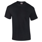 Gildan Ultra Cotton Adult T-shirt
