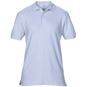 Gildan Premium Cotton Double Pique Polo Shirt