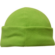 Headwear Micro Fleece Beanie Hat *Special Offer*