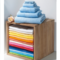 Jassz Guest Towel