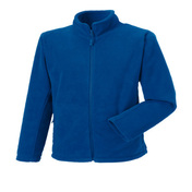 Russell Men's Full Zip Fleece