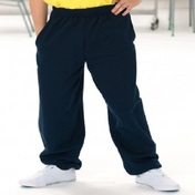 Jerzees Schoolgear Kids Jog Pants