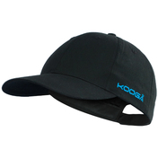 KooGa Essentials Cap