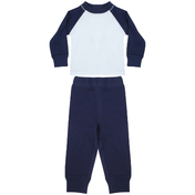 Larkwood Childrens Pyjamas