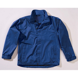 Regatta Pace Lightweight Jacket