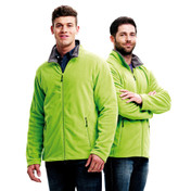 Regatta Standout Adamsville Full Zip Fleece