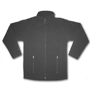 Regatta Uproar Jacket