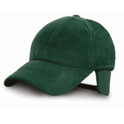 Result Active Fleece Cap