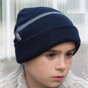 Result Childrens Woolly Hat