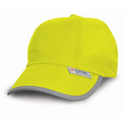 Result High-Vis Cap