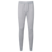 Russell Men's HD Jog Pant