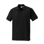 Russell Ultimate Cotton Pique Polo Shirt *Special Offer*