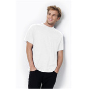 SG Men's White T-Shirt *Special Offer*