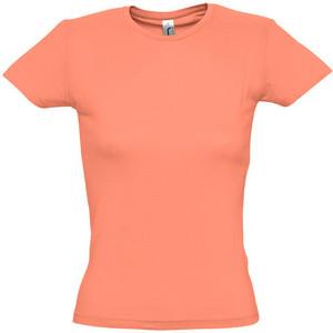Sol 39 s ladies miss t shirt sol 39 s ladiesmiss t shirt for Sol s t shirt