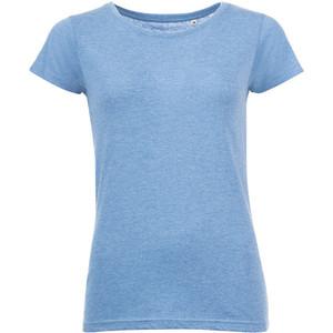 Sol 39 S Ladies Tagless Mixed T Shirt Sol 39 S Ladies Tagless