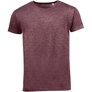 Sol 39 S Tagless Mixed T Shirt Sol 39 S Tagless Mixed T Shirt