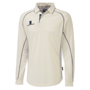 Surridge Premier Shirt Long Sleeve