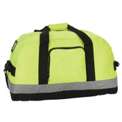 Shugon Seattle Hi-Vis Workbag
