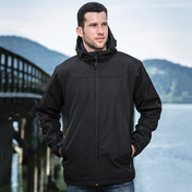 Stormtech Endurance Thermal Shell