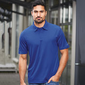 Stormtech Sports Performance Polo