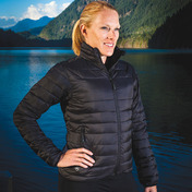Stormtech Women's Altitude Jacket