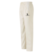 Surridge Pro Trousers - Junior