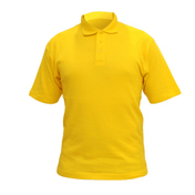 Tagless Premium PK Polo Shirt