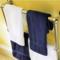 Towel City Classic Hand Towel