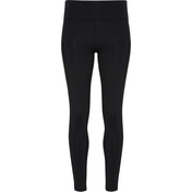 TriDri Women's Performance Compression Leggings