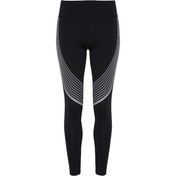 TriDri Women's Performance Reflective Leggings