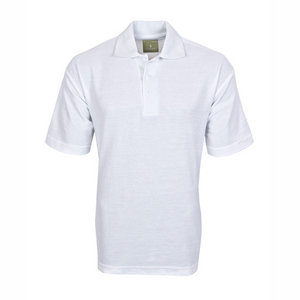 Uneek Active Pique Polo Shirt