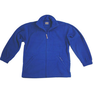 Adult Fleece 8