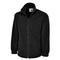 Uneek Adults Fleece Jacket