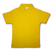 Uneek Children's School Polo Shirt