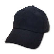 Water Resistant Polynosic Cap *Special Offer*