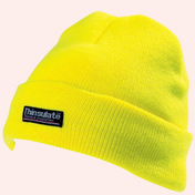 Yoko Children's Hi-Vis Thinsulate Hat