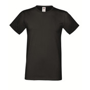 Fruit of the Loom Men's Sofspun T